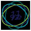 jue-engels-coaching.com